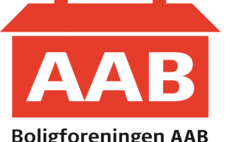 Middelfart kommune logo